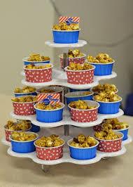 baseball baby shower ideas baseball themed baby shower food ec733a217a755e1bd812090885ac6c99