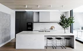 interior design of a kitchen mim design is a diverse melbourne design practice specialising in