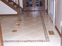 idea for small bathrooms tiles floor tile design ideas for bathrooms shower floor tile