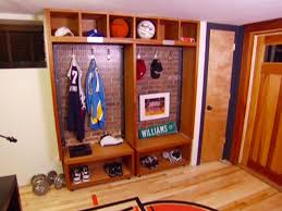 pin by melissa klopp nelson on sports pinterest men cave room