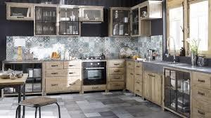 meuble cuisine mobalpa carreaux de ciment cuisine avis meuble cuisine mobalpa americaine