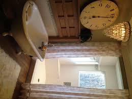 Houzz Bathroom Design Houzz Bathroom Designs