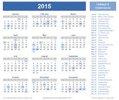 monthly calendar 2015 template u2013 2017 printable calendar