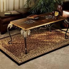 area rugs leopard print area rug target antelope print rug