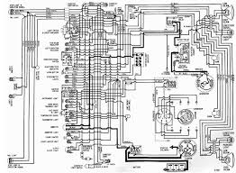 1957 chevy corvette system wiring diagram document buzz
