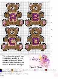 engraved teddy bears best 25 personalised teddy bears ideas on teddy