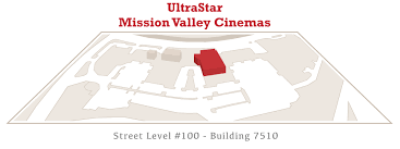 Barnes Noble Mission Valley Directory Hazard Center