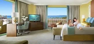 best hotels in bahamas atlantis paradise island accommodations