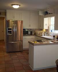 u shaped kitchen cabinets kitchen style natural wooden cabinets kitchen design l shaped