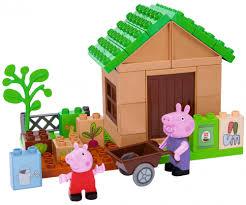 peppa pig brands products www big de