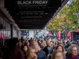 uk black friday the best deals in the uk this black friday business insider