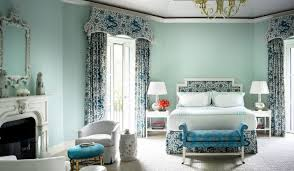 Best 25 Painting Interior Doors by Decor Choosing Interior Paint Colors Home Startling Choosing