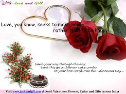 flowers to india send flowers to india gifts to india
