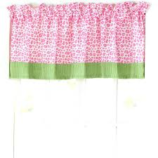 Soccer Curtains Valance Soccer Curtains Valance Beautiful Curtain Valance Styles