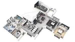 Chambre Parentale Avec Salle De Bain by Plan Chambre Parentale Avec Salle De Bain Bivoli