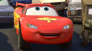 cars 3 sally image spinning11 png pixar wiki fandom powered by wikia