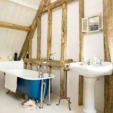 bathroom designs with clawfoot tubs small bathroom ideas 11 retro modern bathrooms designs