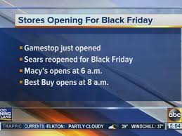 target colorado mills hours black friday thanksgiving u0026 black friday 2016 store hours walmart target