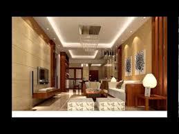 Best Interior Designers by Fedisa Interior Best Interiors Leading Interior Designers In