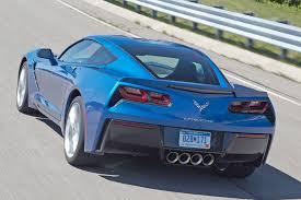 corvette manufacturer buy a chevrolet corvette karfarm
