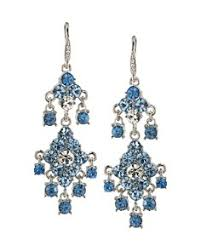 chandelier earrings chandelier earrings bloomingdale s