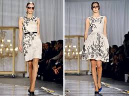 wu fall 2011 rtw rehearsal dinner dresses or frocks perfect for