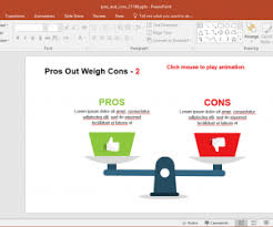best powerpoint templates free