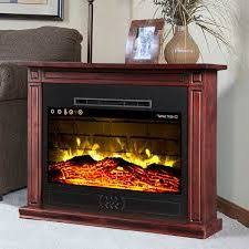 Amish Electric Fireplace Luxurious Amish Fireplace Marvelous Amish Electric Fireplace