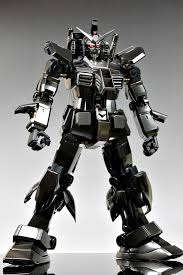 302 best comic toy images on pinterest gundam model starwars