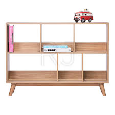 Best Home Decor Stores Melbourne Best Retro Furniture Melbourne Victoria 1315