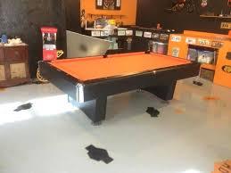 pool table movers atlanta pool table movers atlanta s pool table movers atlanta ga ccdanville
