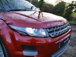 land rover purple used firenze red land rover range rover evoque for sale