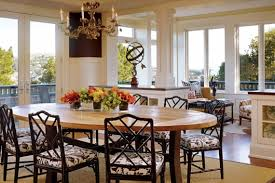 dining table centerpieces for home home dining table decoration glamorous inspiration stylish kitchen