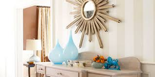 how to decorate a buffet table remodelaholic how to decorate a buffet