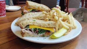kona cafe at disney u0027s polynesian resort havin u0027 lunch on island time