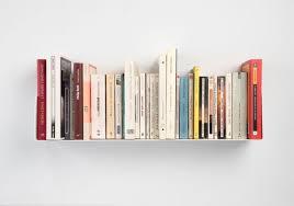 bookshelf u
