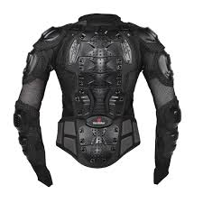 motorcycle riding leathers aliexpress com buy new herobiker motorcycle body armor