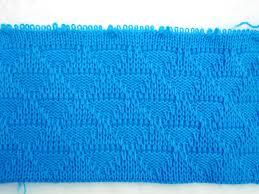 passap knitting machine cckittenknits u0027s weblog page 18