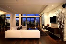 interior design for modern house home design ideas
