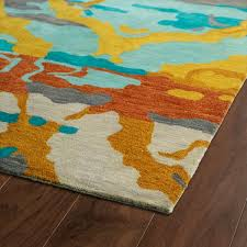 images about iran carpet rugs unique on pinterest persian and