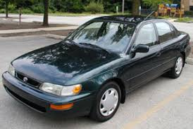 toyota corolla all 1997 1997 corolla won t open toyota nation forum toyota car