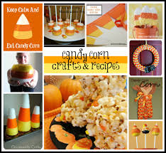 Candy Crafts For Halloween by Halloween Archives Frugal Fanatic