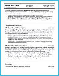 Data Architect Resume Resume Examples Architecture Google Search Portfolio Pinterest