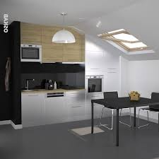Idee Deco Cuisine Moderne by