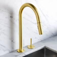 gessi kitchen faucets resultado de imagen de gessi gold tap architecture