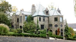 Castle For Sale by Yonkers Castle For Sale