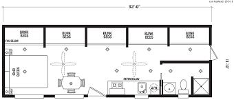 cabin floor plans free superior floor plan park model homes virginia pennsylvania