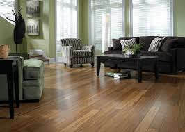 different methods of installing bamboo flooring express flooring