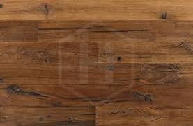 timber flooring experts in engineered hardwood flooring havwoods