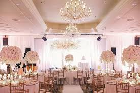 wedding backdrop design malaysia wishing tree home